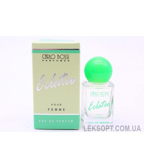 Женский парфюм тестер: CB-111089 10мл