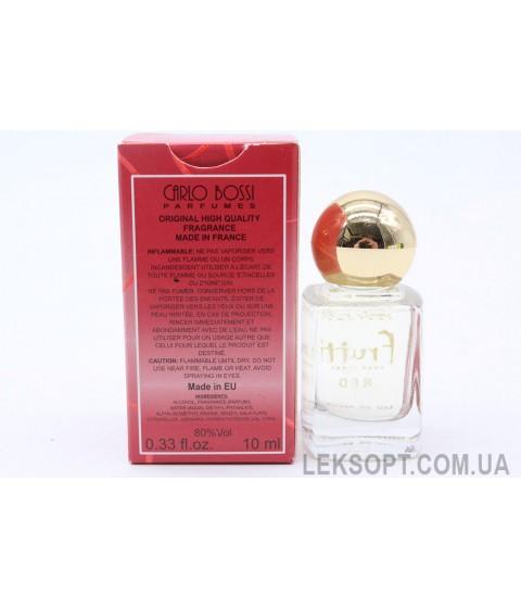 Женский парфюм тестер: CB-112089 10мл