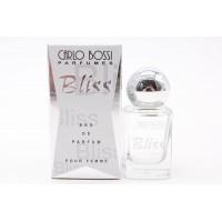 Женский парфюм тестер: CB-119089 10мл
