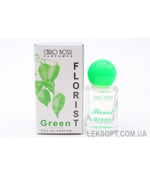 Женский парфюм тестер: CB-120089 10мл