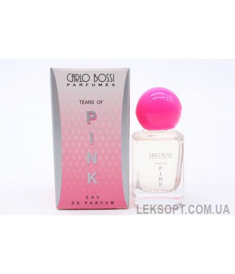 Женский парфюм тестер: CB-124089 10мл