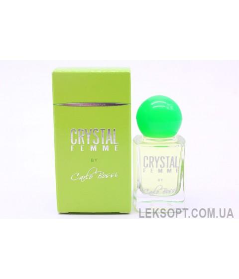 Женский парфюм тестер: CB-125089 10мл