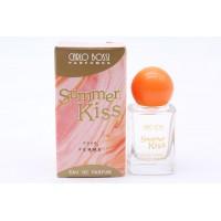 Женский парфюм тестер: CB-128089 10мл