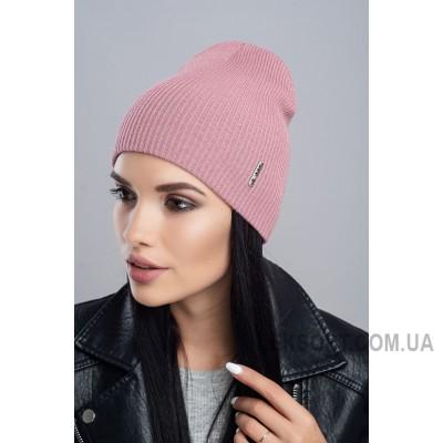розовый рассвет+розовый