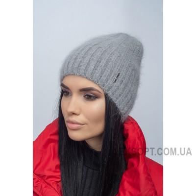 средне серый