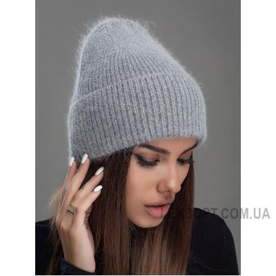 средне-серый+серый