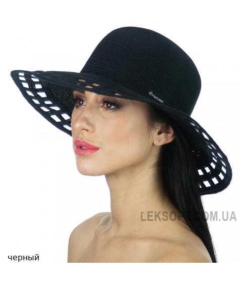Шляпа DM-005-220-56-58