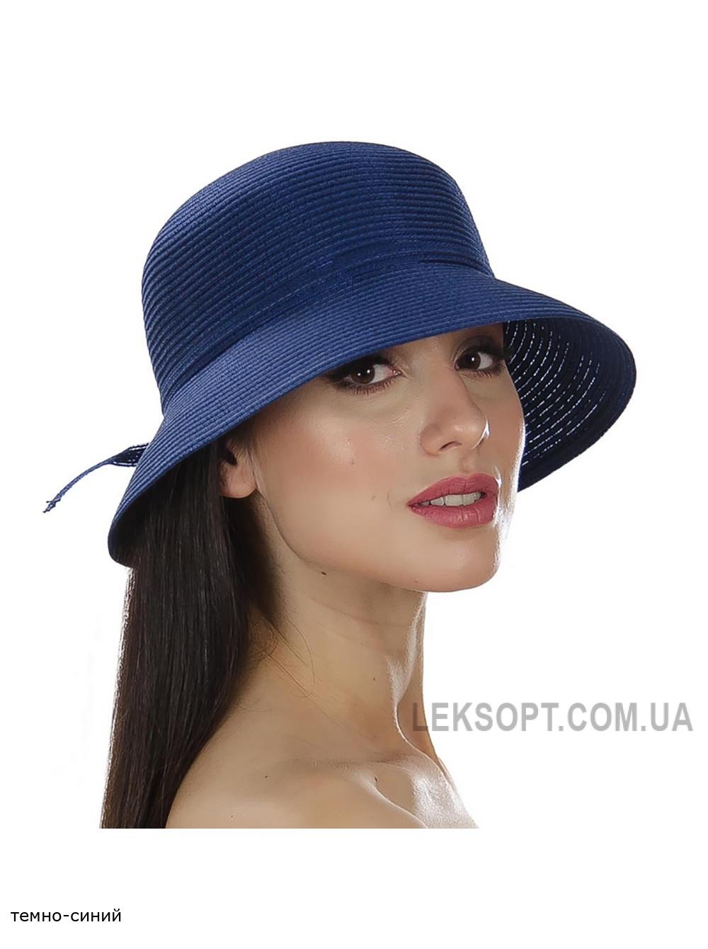 Шляпа DM-041-140-56-58