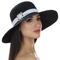Шляпа DM-055-155-56-58