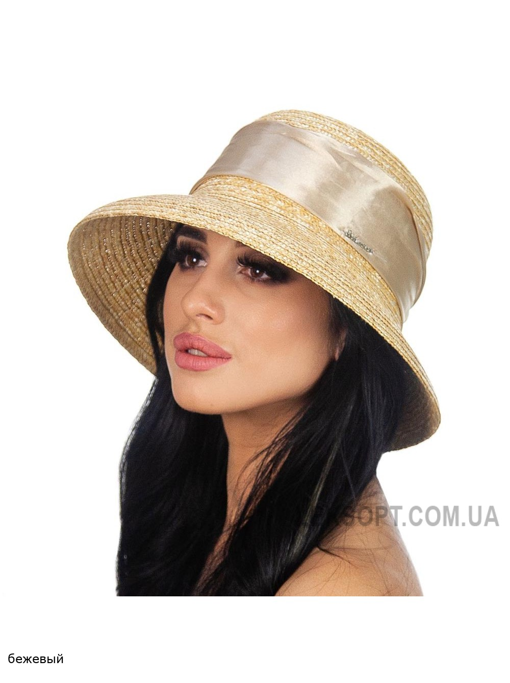 Шляпа DM-079-220-56-58