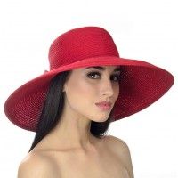 Шляпа DM-100-165-56-58