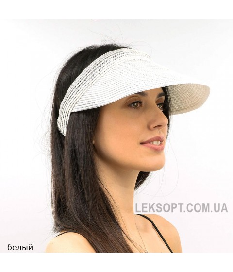 Шляпа DM-1001-95-56-58