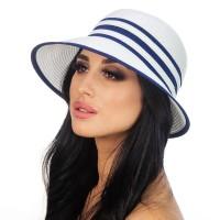 Шляпа DM-140A-205-56-58