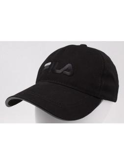 Классика - N042375-55-59 (Full cap)