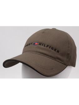 Классика - N045375-55-59 (Full cap)