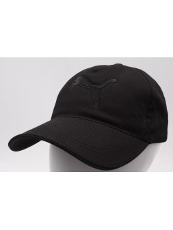Классика - N051375-55-59 (Full cap)