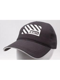 Классика - N054375-55-59 (Full cap)