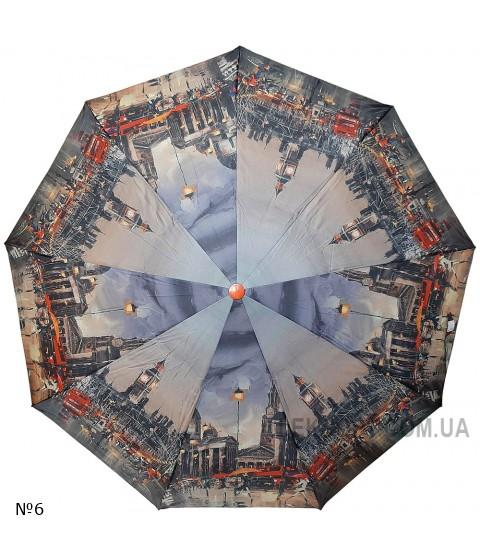 Зонт-No06446pe-100