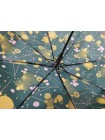 Зонт-No06132pe-100