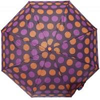 Зонт-No06232pe-100