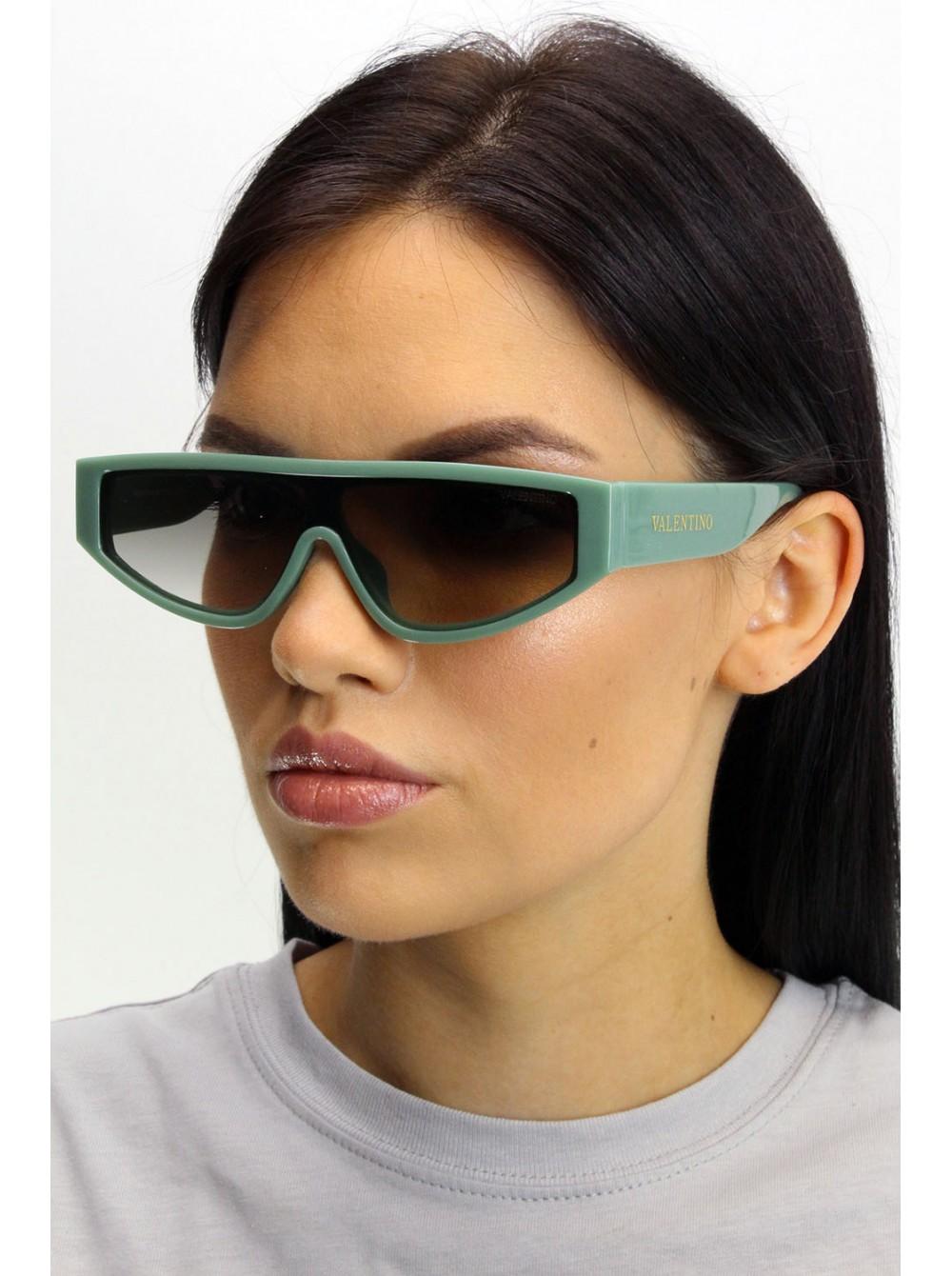 Очки-Эксклюзив- 32052