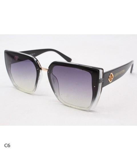 Очки-Эксклюзив- 32061