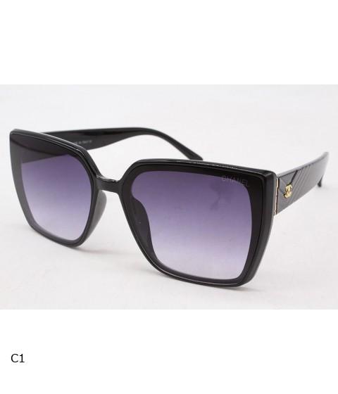Очки-Эксклюзив- 32068