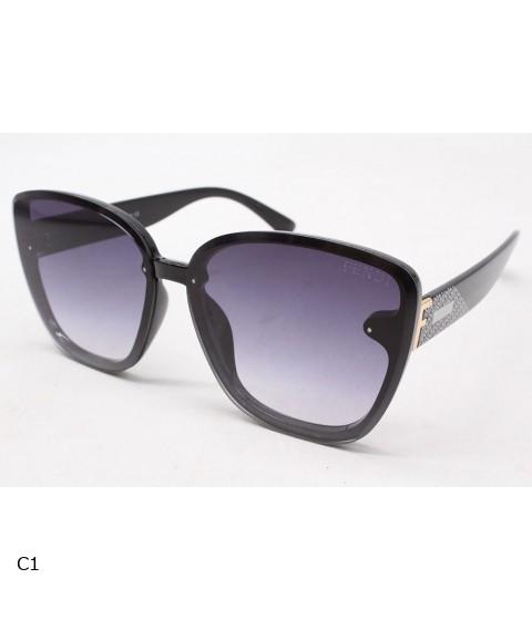 Очки-Эксклюзив- 32079