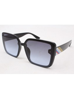 Очки-Эксклюзив- 32080
