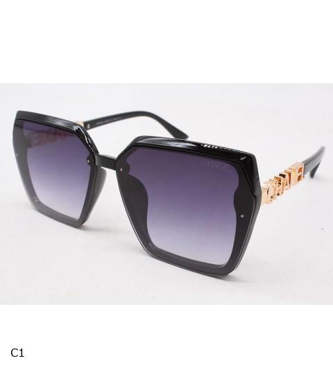 Очки-Эксклюзив- 32206