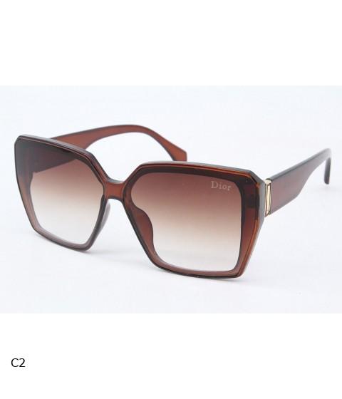 Очки-Эксклюзив- AGW2063