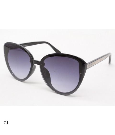 Очки-Эксклюзив- 11233