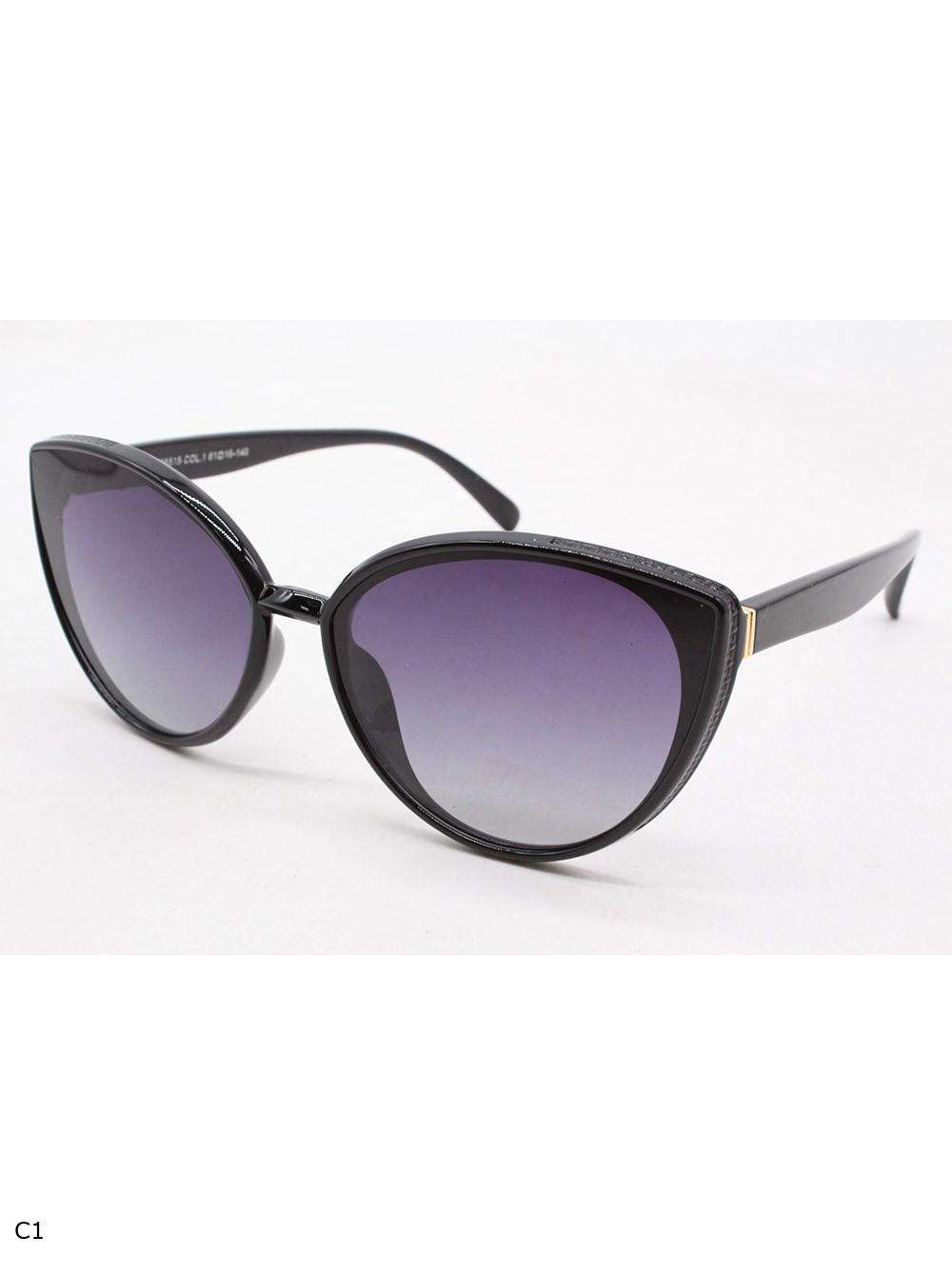 Очки-Polarized PE05515