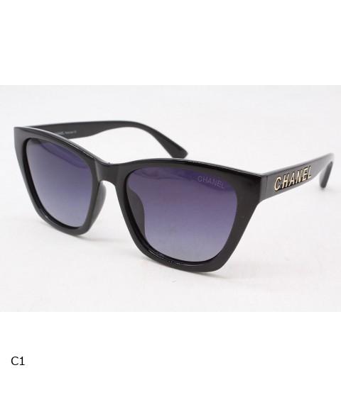 Очки-Эксклюзив- P6050
