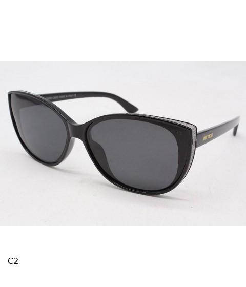 Очки-Эксклюзив- P2020