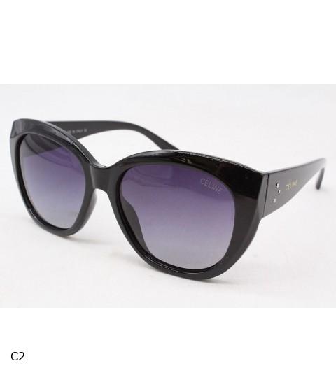 Очки-Эксклюзив-P2053