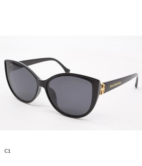 Очки-Эксклюзив- P2068