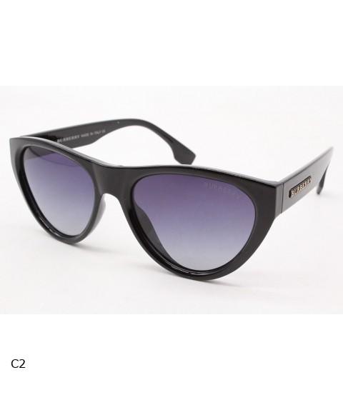 Очки-Эксклюзив- P2045