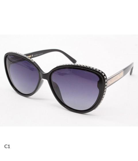 Очки-Эксклюзив- P6052