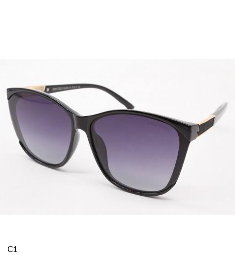 Очки-Эксклюзив- DY1600P