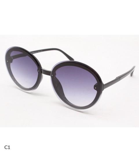 Очки-Luoweite - LWT6045