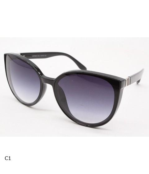 Очки-Luoweite - LWT6820