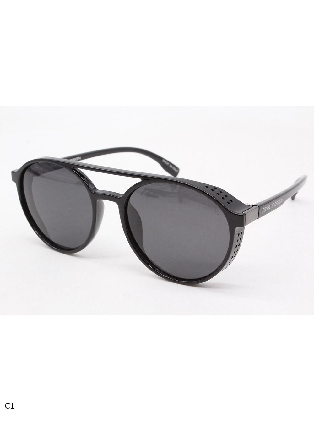 Очки-Эксклюзив P5509