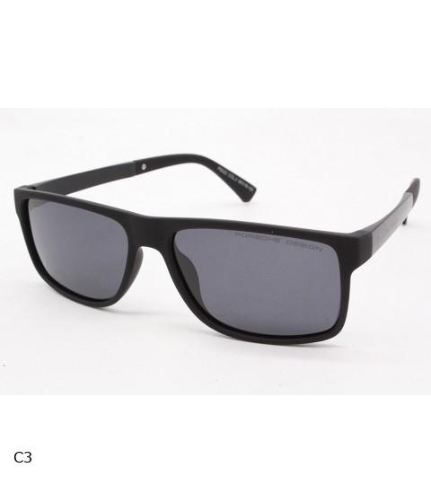 Очки-Эксклюзив P5522