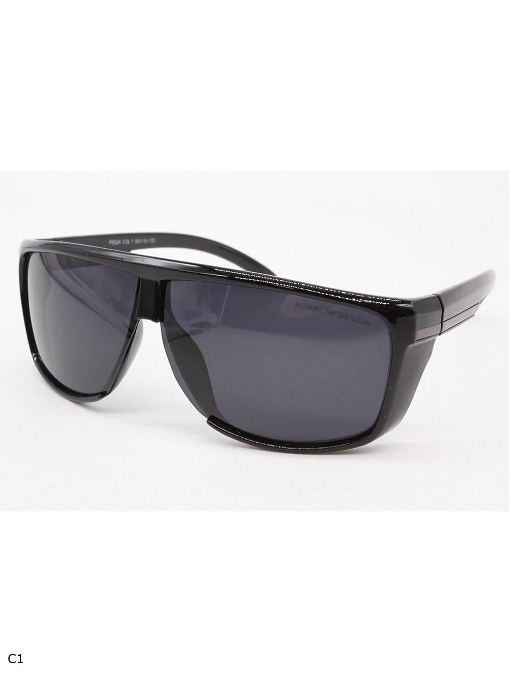 Очки-Эксклюзив N P5524
