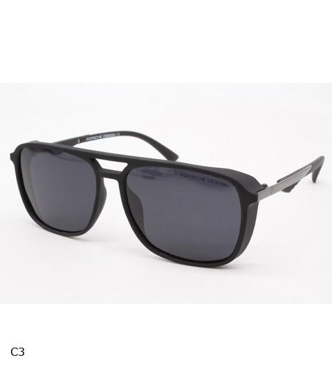 Очки-Эксклюзив N P5560