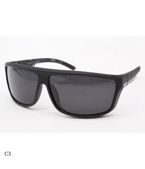 Очки-Эксклюзив P5510