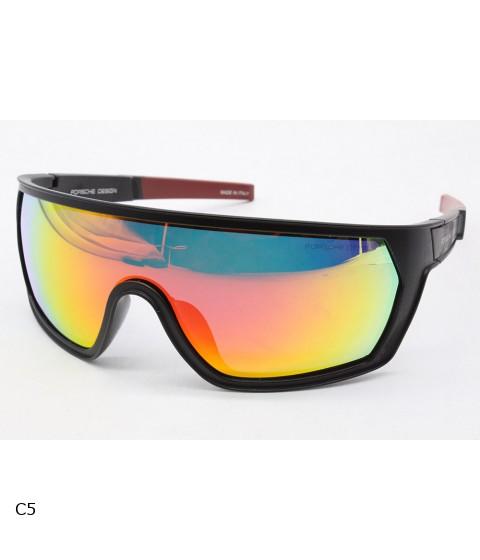 Очки-Эксклюзив P5511