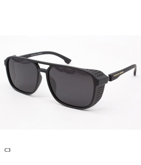 Очки-Эксклюзив P5512
