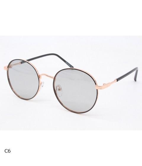 Очки-Эксклюзив- PZ08934 (хамелеон)